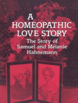 A Homoeopathic Love Story