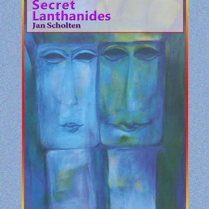 Secret Lanthanides