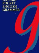 Oxford Pocket English Grammer