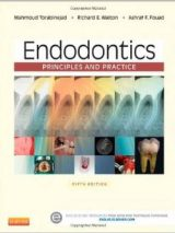 Endodontics: Principles And Practice, 5e2014