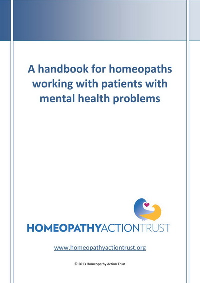 ۶۶۳۴_pages-from-a-handbook-for-homeopaths-mental-health