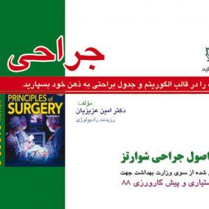 ATM- جراحی شوارتز ۲۰۰۵