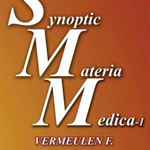 Synoptic – Materia Medica