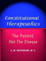 Constitutional Therapeutics