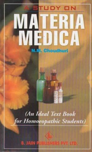 ۹۶e0_a-study-on-materia-medica-choudhuri