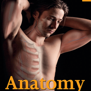 Color Atlas Of Anatomy Rohen