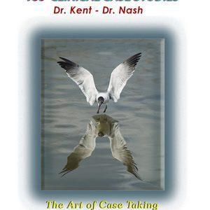 ۱۶۰Clinical Case Studies