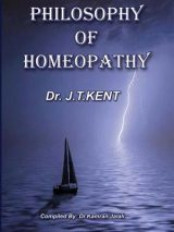 Philosophy Of Homeopathy
