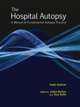 The Hospital Autopsy