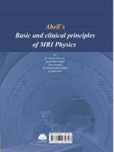 اصول پایه و بالینی فیزیک تصویربرداری تشدید مغناطیسی پشت