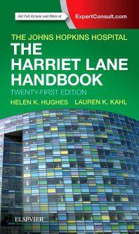 Harriet-lane-2017