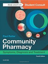 :Community Pharmacy