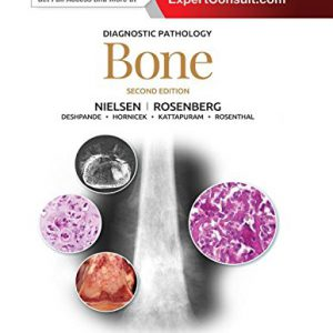 Diagnostic Pathology: Bone
