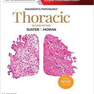 Diagnostic Pathology: Thoracic