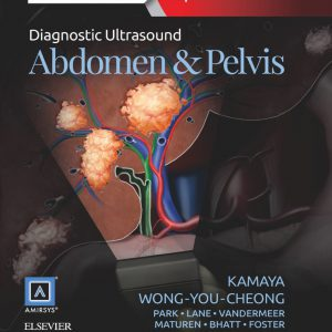 Diagnostic Ultrasound: Abdomen And Pelvis