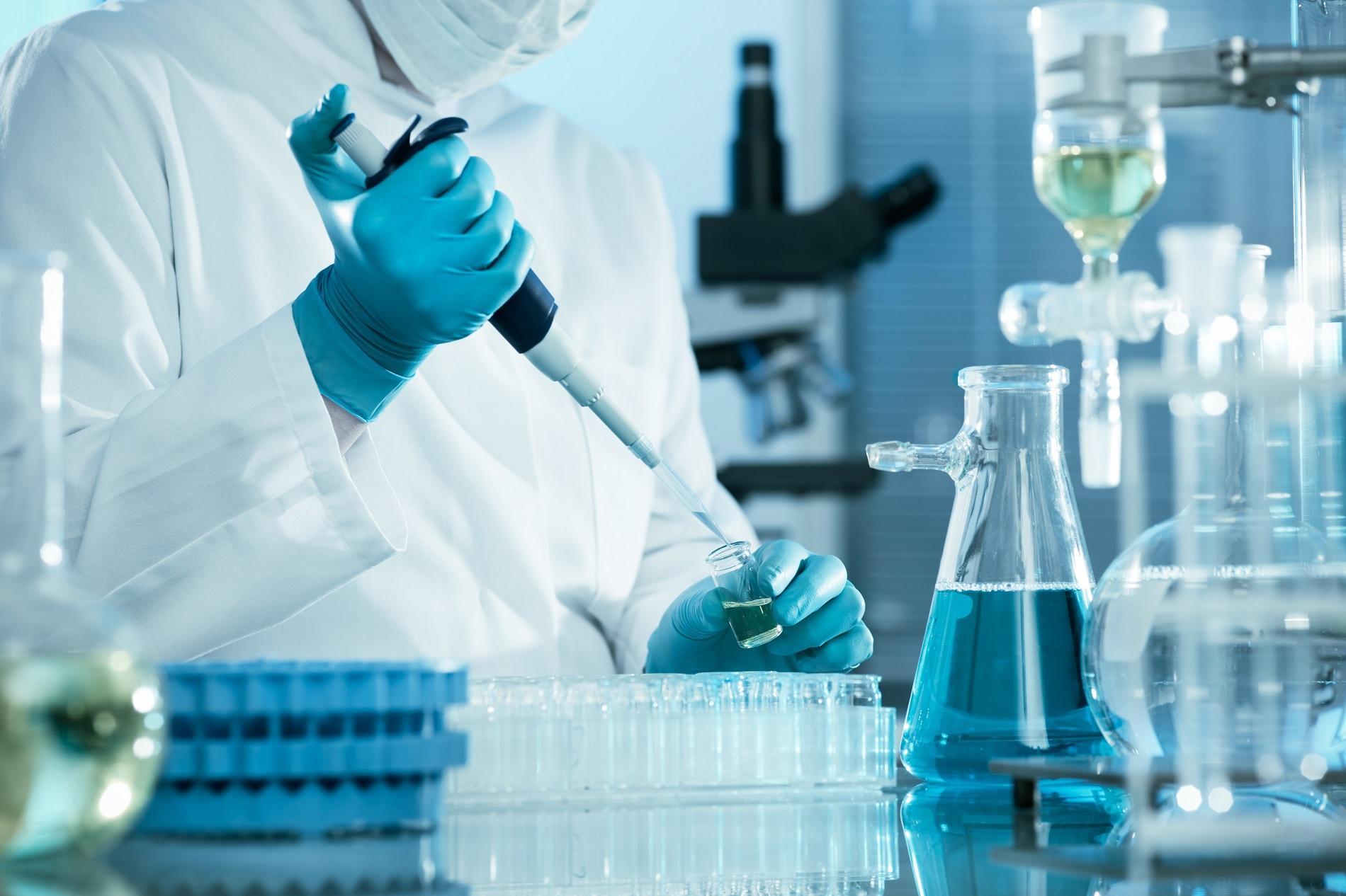 بیوتکنولوژی و منابع آزمون دکتری