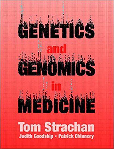 genetic-and-genomic-in-medicine-2015-garland-آفست-استراخان