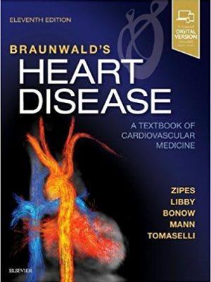Braunwald-heart-disease-2018-افست-اشراقیه