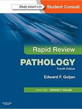 Rapid Review Pathology 2013