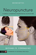 ۲۰۱۷ Neuropuncture-  A Clinical Handbook Of Neuroscience Acupuncture