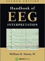 Handbook Of EEG Interpretation – Tatum – 2015