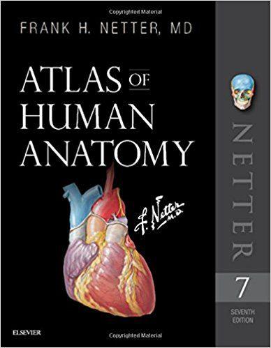 Atlas Of Human Anatomy 2019 Video Consult Eshraghie