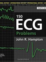 The ECG Problems 2013
