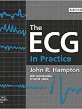 The ECG In Practice 2013
