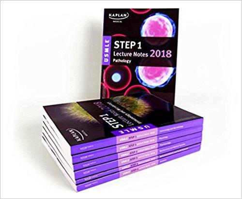 USMLE-2018-step1-kaplan-اشراقیه-افست-کاپلان-یو-اس-ام-ال-ای