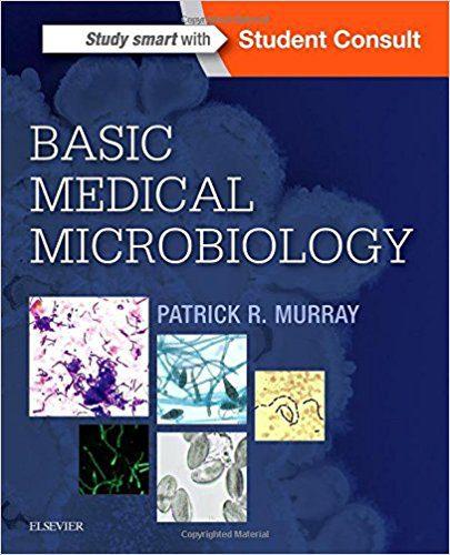 Basic-medical-microbiology-Murray-2017-ESH-افست-میکروب-شناسی-مورای-۲۰۱۷-اشراقیه