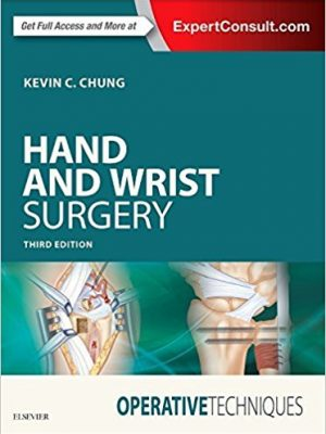 hand-and-wrist-surgery-2017-اشراقیه