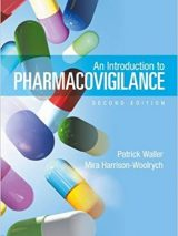 An Introduction To Pharmacovigilance 2017