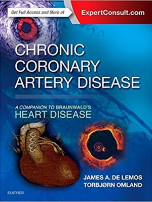 Chronic-choronary-artery-disease-2018-braunwald-آشراقیه-افست-برانوالد