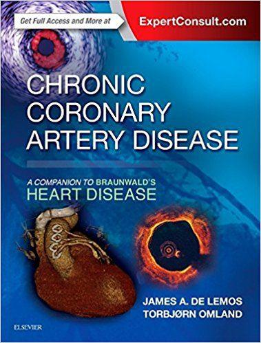 Chronic-choronary-artery-disease-2018-braunwald-آشراقیه-افست-برانوالد