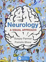 Neurology : A Visual Approach 2018