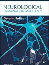 Neurological Examination Made Easy 2014