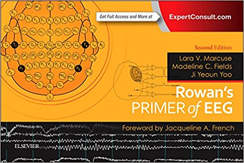 Rowan-primer-EEG-2016-آفست-اشراقیه-۱۳۹۶