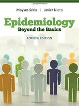 Epidemiology: Beyond The Basics 2018