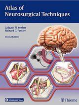 Atlas Of Neurosurgical Techniques : Brain – 2016