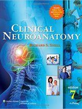 Clinical Neuroanatomy Snell – 2010