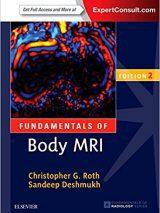 Fundamentals Of Body MRI – 2016