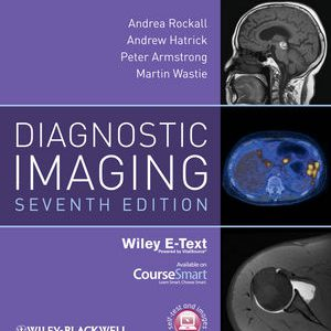 Diagnostic Imaging – Armstrong – 2013