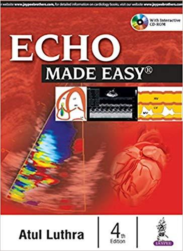 Echo-made-easy-atul-luthra-2016-اشراقیه-افست