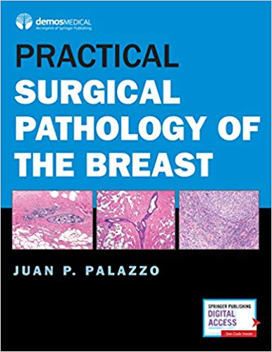 Surgical Pathology of the Breast