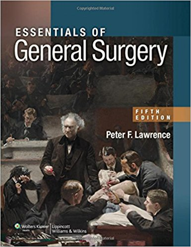 general surgery— 2012