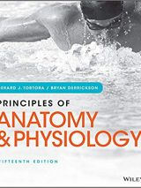 Principles Of Anatomy And Physiology – Tortora