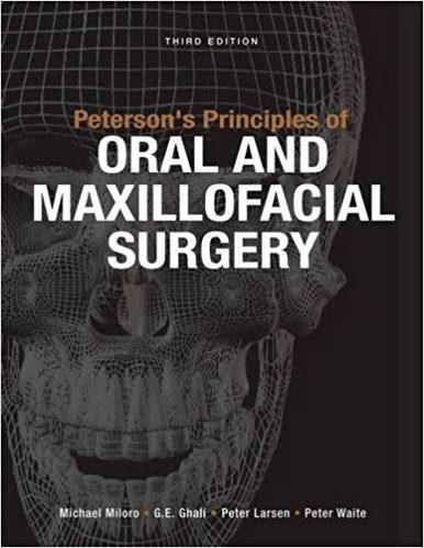 oral-and-maxillofacial-surgery-peterson-2011-اشراقیه-افست-پترسون-جراحی-دهان
