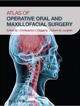 Atlas Of Operative Oral And Maxillofacial Surgery – 2016