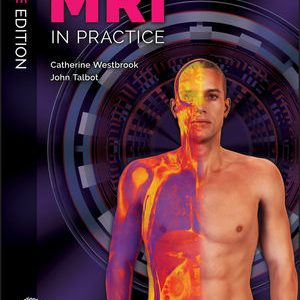 MRI In Practice – 5th Edition 2019