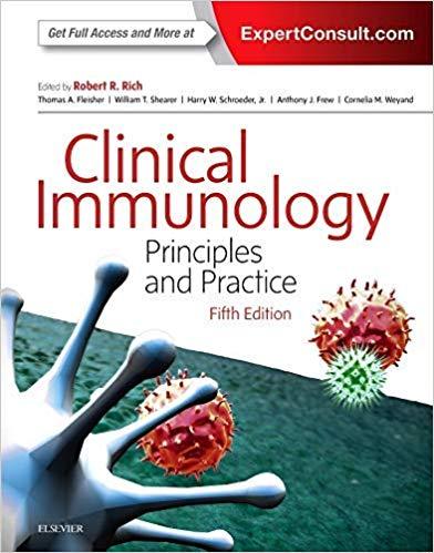 Clinical-immunology-rich-2019-ایمونولوژی-ریچ-افست-اشراقیه
